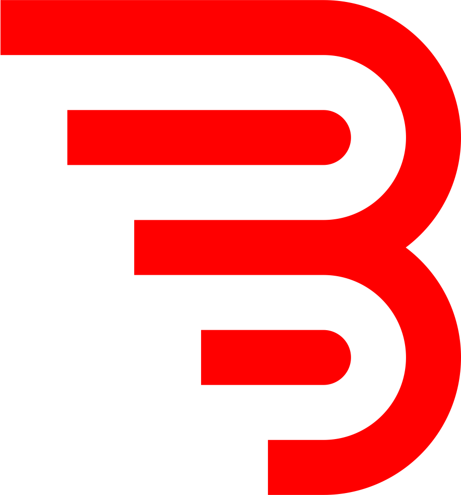 transparancyLOGO red